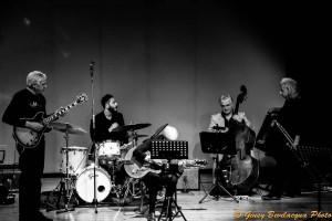 live@teatrogolen-francocerri+senzanicola04