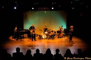 live@teatrogolen-francocerri+senzanicola06